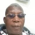 lengani Alhassan, 52, Accra, Ghana