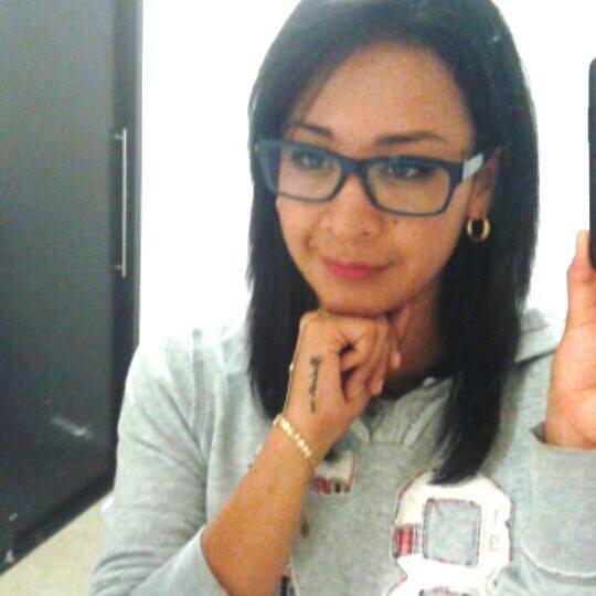 Daniela, 31, Leon, Mexico