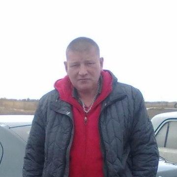 aleksandr, 48, Astana, Kazakhstan