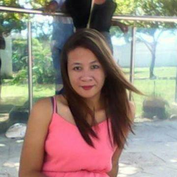 margochita, 23, Riohacha, Colombia