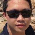 Nguyen Vinh An, 33, Hue, Vietnam