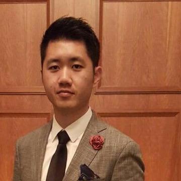 Leo Kwan, 32, Hong Kong, Hong Kong