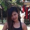 Nicole, 24, Angeles City, Philippines