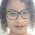 Anne Santos, 28, Vitoria Da Conquista, Brazil
