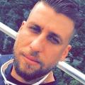 Bakir Alsaab, 35, Kuala Lumpur, Malaysia