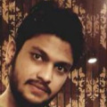Rahul, 29, New Delhi, India