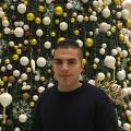 Ahmed Hesham, 22, Cairo, Egypt