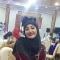 Imane lusi, 23, Rabat, Morocco