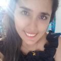 Lizeth quiroga, 24, Cucuta, Colombia