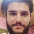 Meher OuesLati, 28, Tunis, Tunisia