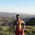Josimar Lúcio, 27, Ervalia, Brazil