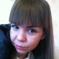 Нинэль, 25, Moscow, Russian Federation
