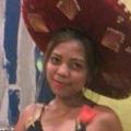 Angel, 25, Cebu, Philippines