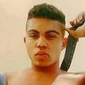 Jeferson, 31, Rio de Janeiro, Brazil