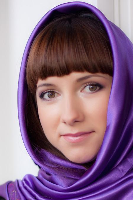 Ирэн Цветок, 34, Dnipro, Ukraine