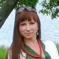 Ирэн Цветок, 32, Dnipro, Ukraine