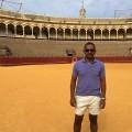 Anil, 36, Syracuse, United States