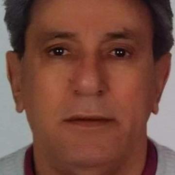 memet, 44, Elazig, Turkey