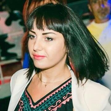 craciun natalia, 41, Kishinev, Moldova