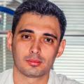 Омон Султанов, 34, Tashkent, Uzbekistan