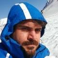 Mehmet Ersoy, 39, Antalya, Turkey