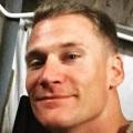 Scott Jessy, 40, Passaic, United States