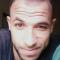 Ayoub, 27, Tangier, Morocco