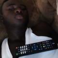Amezado, 24, Sunyani, Ghana