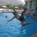 Don Quijote, 38, Dubai, United Arab Emirates