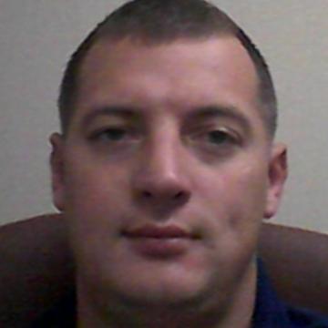 Denis, 30, Tula, Russian Federation