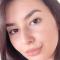 Selin, 22, Istanbul, Turkey