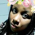 Bella victorious, 22, Enugu, Nigeria