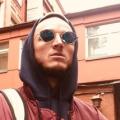 Виктор, 30, Moscow, Russian Federation