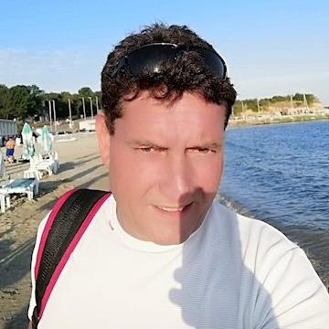 Ronney, 47, Pleven, Bulgaria