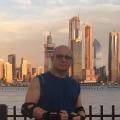 alex, 54, New York, United States