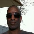 Fathi Al Busaidy, 54, Dubai, United Arab Emirates