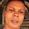 felix, 26, Lagos, Nigeria