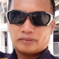 Pairote chaeisa-ad, 46, Nonthaburi, Thailand