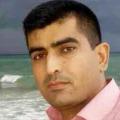 خالد, 39, Erbil, Iraq