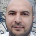 Эльдар, 34, Tashkent, Uzbekistan