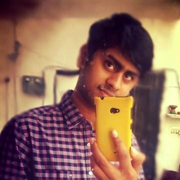 ayush, 24, Udaipur, India