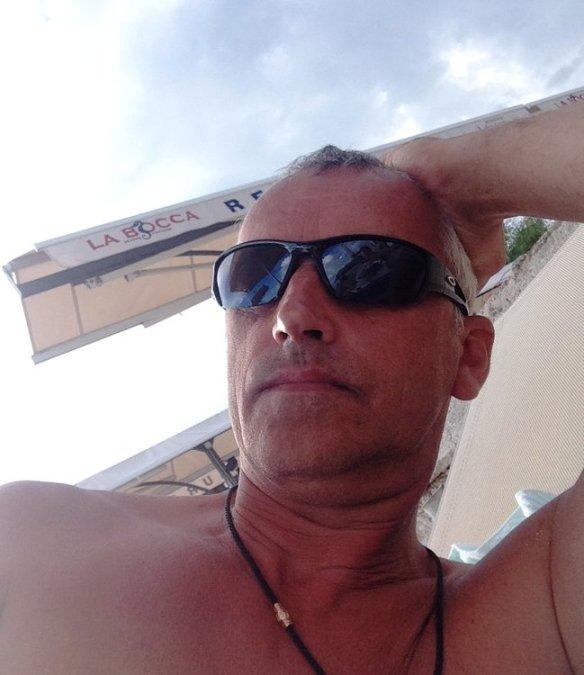 Виктор, 50, Balashikha, Russian Federation