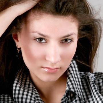 Elena, 30, Odesa, Ukraine