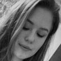 Julia, 20, Rostov-on-Don, Russian Federation