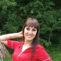 Anna, 19, Mariupol', Ukraine
