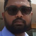 Thanis, 31, Dubai, United Arab Emirates