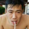 Ryan Liu, 31,