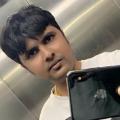 Jaydeep Patel, 28,