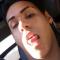 Nelson, 18, Salvador, Brazil