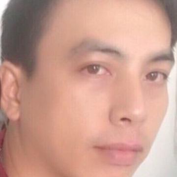 Phạm Thiên Luân, 37, Can Tho, Vietnam